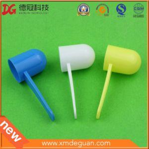 Measure Tool Folding Protein Powder Plastic Molding Coffee Scoop/Spoon