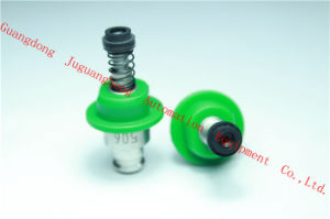 E36057290A0 Juki Ke2050 506 Nozzle China Manufacturer pictures & photos
