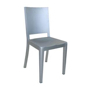 Indoor&Outdoor Navy Chair (DC-06122) pictures & photos