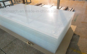 Transparent Cast Acrylic Board with Good Price/Excellent Quality Transparent Plexiglass Acrylic Sheet pictures & photos