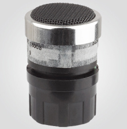 Professional Microphone for Studio Wire Dynamic Microphone pictures & photos