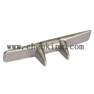 Metal Core Forging pictures & photos