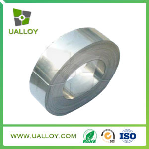 High Quality 410 Stainless Steel Strip pictures & photos
