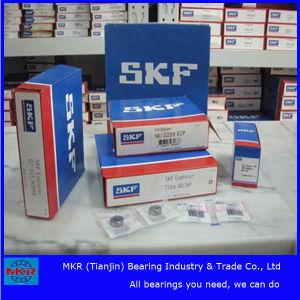 Competitive Price Super Precision SKF Bearings 6415