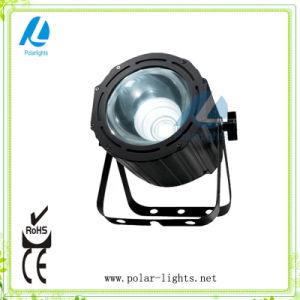 100W-200W COB Effect 3in1 LED PAR Light
