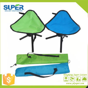 Hot New Products of Foldable Fishing Stool with New Design pictures & photos