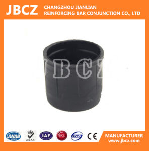 Rebar Coupler Plastic Cap pictures & photos