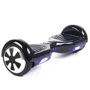 Self Balane Boards Electric Scooters with CE FCC RoHS (N1) pictures & photos