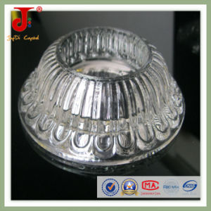 Crystal Clear Chandelier Accessories (JD-LA-210) pictures & photos