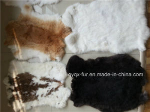 2015 Kinds of Natural Color Fur pictures & photos