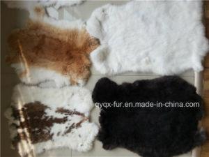 2015 Kinds of Natural Color Fur