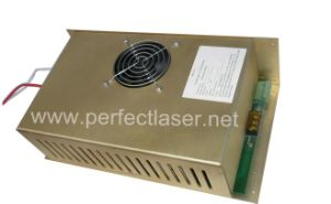 80W CO2 Laser Power Supply for Laser Cutting Machine pictures & photos