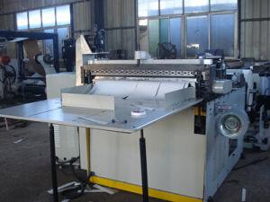 Reel Paper Cutting Machine Dfj pictures & photos