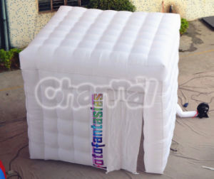Inflatable Photo Booth Tent/Inflatable Tent for Sale Chad552 pictures & photos