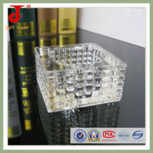 Crystal Lamp Shade Accessories (JD-LA-212) pictures & photos