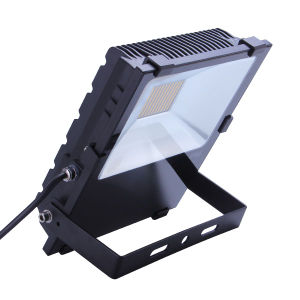 80W LED Flood Lamp with 95lm/Watt pictures & photos