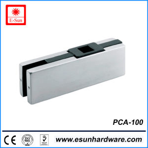 High Quality Aluminium Alloy Top Patch Fitting (PCA-100) pictures & photos