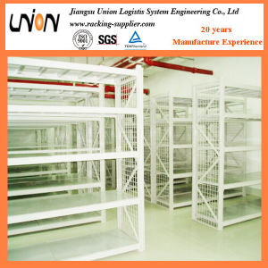 Longspan Double Side Storage Shelving pictures & photos