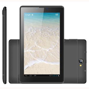 7inch Mt8735m Quad Core 4G FDD-Lte Tablet Smartphone pictures & photos