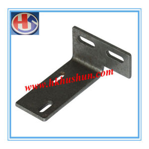 Excellent and Custom Stamping Part for Machine Equipment Furniture (HS-MT-0026) pictures & photos