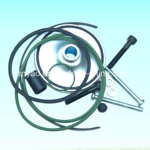 Air Screw Rotary Compressor Parts Atlas Copco Unloader Valve Kit pictures & photos