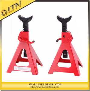 Easy & Simple to Handle Jacks Stand (JS-A) pictures & photos