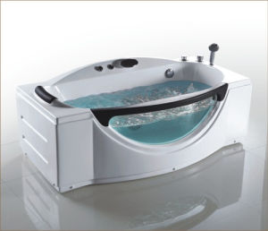 Heavy Duty Jacuzzi with Best Prices pictures & photos
