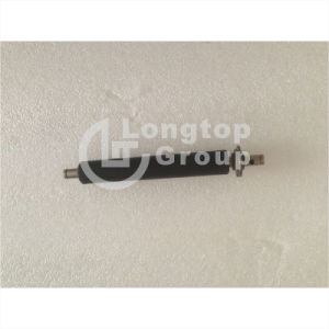 ATM Parts Wincor Tp07 Printer Shaft Assy for Banking Equipment pictures & photos