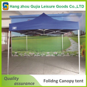 Outdoor Advertising Event Custom Promotional Canopy Tent pictures & photos