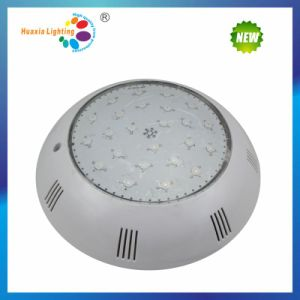 High Power 72watt LED Swimming Pool Underwater Light pictures & photos