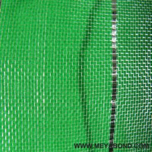 Factory Price Insect Net Anti Aphid Net for Protection Vegetables pictures & photos
