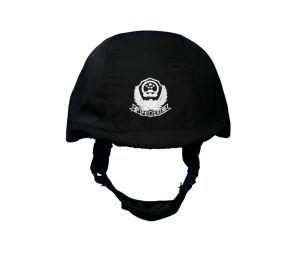 Nij Iiia PE Ballistic Bulletproof Helmet pictures & photos