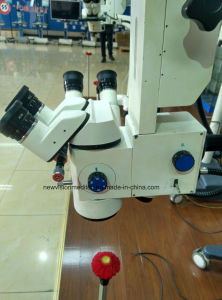 Ophthalmic Equipment Operation Microscope pictures & photos