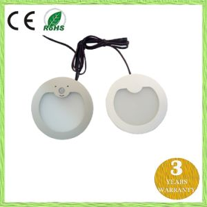 3.5W F90inner Cabinet Light (WF-JSD90-PIR) pictures & photos