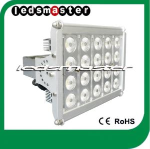 CE Super Bay Light 640W with Approved IP66 pictures & photos