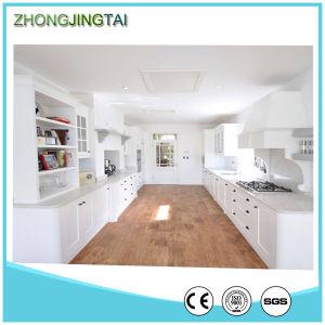 Zjt Wholesale Quartz Slabs Artificial Quartz Stone for Countertop & Tiles pictures & photos
