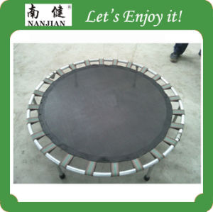 Cheap Indoor Trampoline for Kids pictures & photos