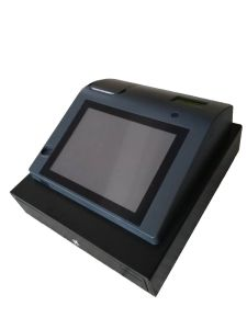 Complete Touch Screen All in One POS Terminal/ POS System