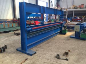 Cold Rolling Bending Machine for Sale pictures & photos