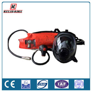 15 Mins Service Time Eebd Emergency Escape Breathing Device pictures & photos