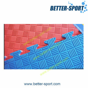 High Quality EVA Foam Taekwondo Mats pictures & photos
