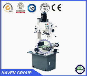 ZAY7532/1 Vertical Multi-Purpose Milling and Drilling Machine pictures & photos