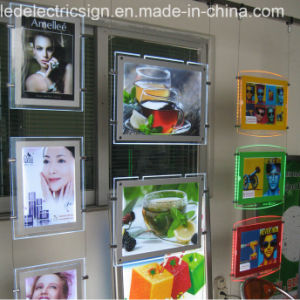 Wall Mounted Picture Frame Decorative Mirrors pictures & photos