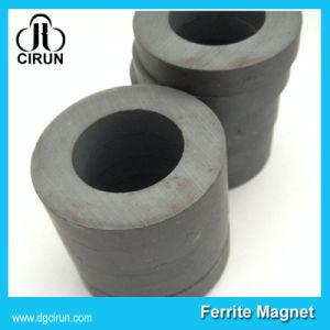 Wholesale Price C5 Y30 Big Ring Ferrite Speaker Magnet pictures & photos