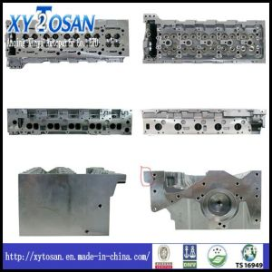 Cylinder Head for Mercedes Benz Om612/ Om611/ Om646/ Om442/ Om441 (ALL MODELS) pictures & photos