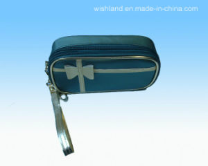 Printing Pattern Fashion Cosmetic Bag