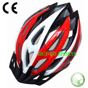 LED Lights Helmet, LED Protective Helmet, LED Bike Helmet, LED Bicycle Helmet