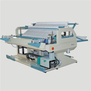 Automatic Pocket Spring Assembly Machine (LR-PSA-60P) pictures & photos