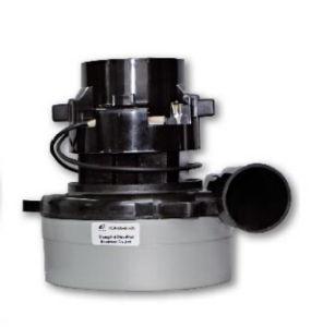 Vacuum Cleaner Motor, DC Motor, AC Motor (HLX-GS-B-3-28) pictures & photos