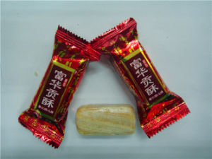 Fuhua Crispy Peanut Candy pictures & photos